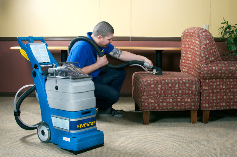 100 carpet and upholstery cleaning equipment acs carpet u00