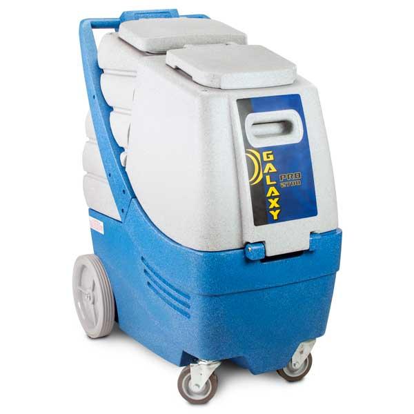 Galaxy Pro Portable Carpet Extractor