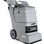 Comet Carpet Extractor