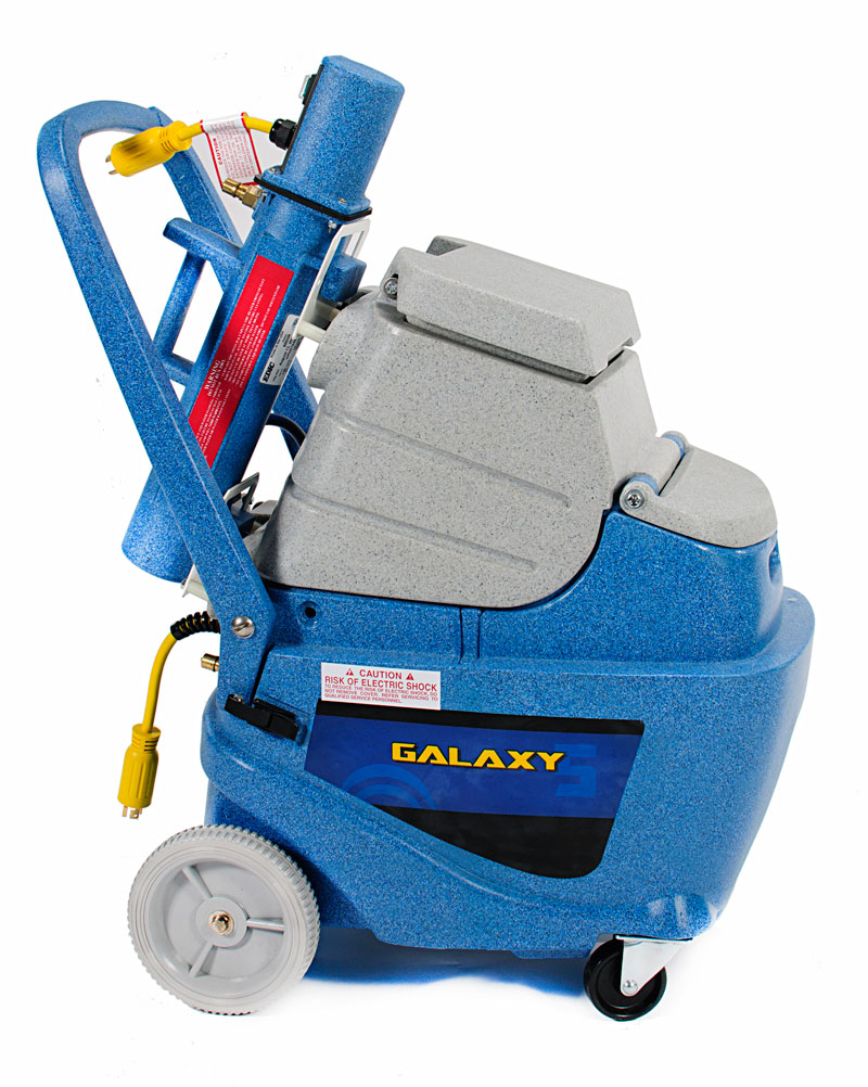 Auto Detailing Machine Carpet Extractor Ideas