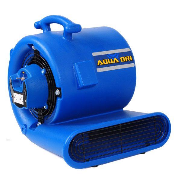 Aqua Dri Air Mover