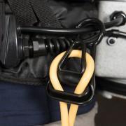 atlas-cord-clip