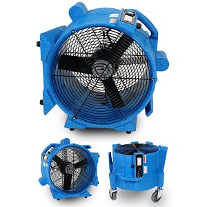 Aviator Air Mover