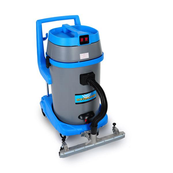 Hardwood Floor Mopping Machine Best Vacuum And Steamer