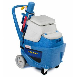 Galaxy 5 Portable Carpet Extractor