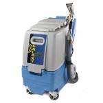 Galaxy Portable Carpet Extractor