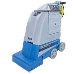 Polaris 1200 Carpet Extractor