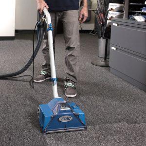 Powermate Powered Carpet Wand