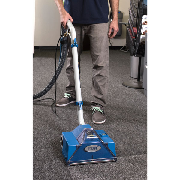 Powermate Powered Carpet Wand With Agitator Brush