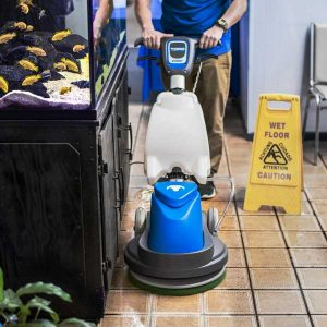 Tile And Grout Cleaning Machines Tile And Grout Cleaning