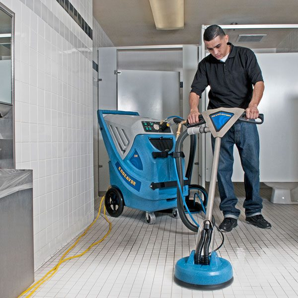 Hard Surface Floor Cleaning Machine Reviews Carpet