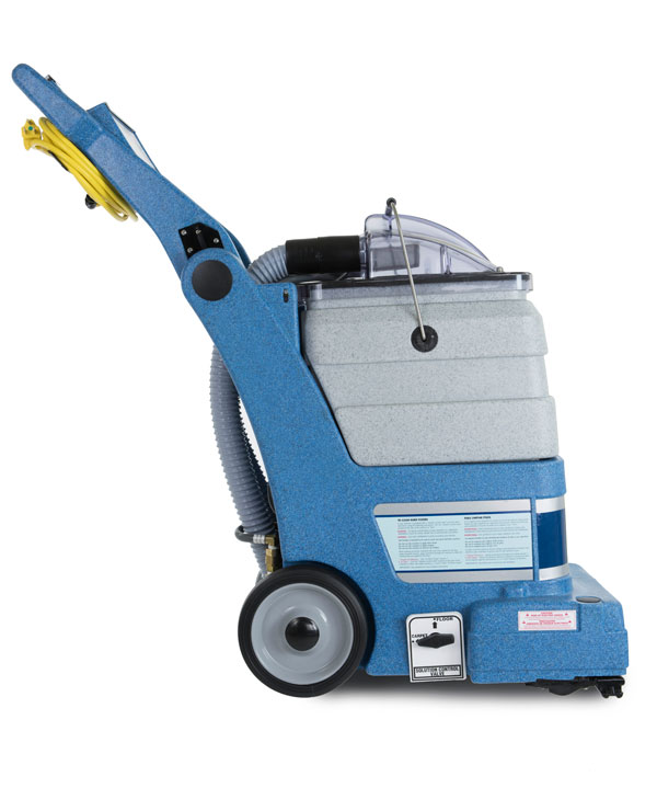 FiveStar Self Contained Carpet Extractor