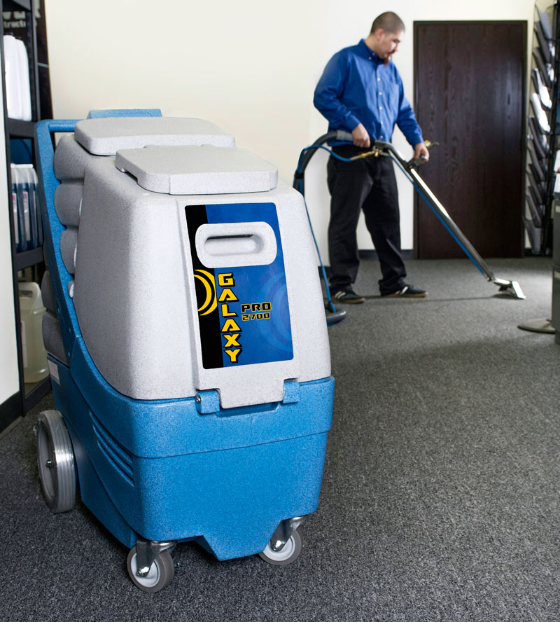 steam brite commercial carpet cleaning equipment truck car r