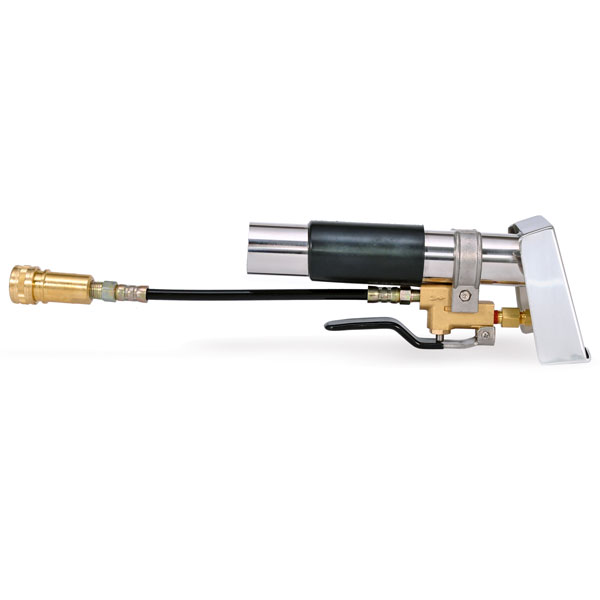 Stair Upholstery Cleaning Hand Tool Carpet