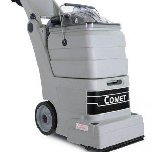 Comet™ Self-Contained Carpet Extractor