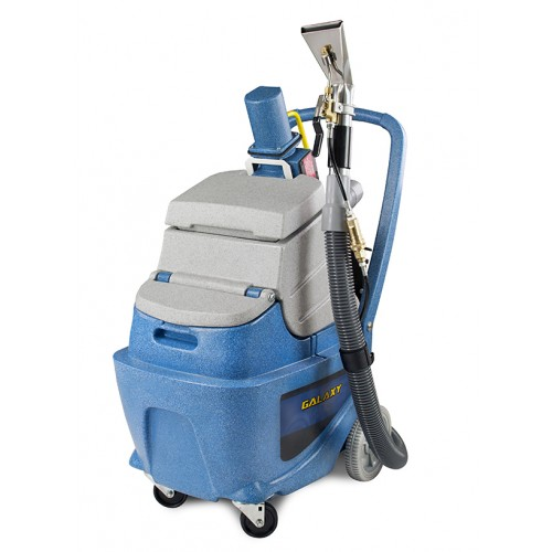 Galaxy 5 Auto Detailing Carpet Extractor And Upholstery