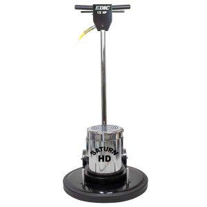 Saturn HD Low Speed Floor Machine