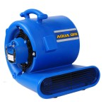 Aqua Dri Air Mover