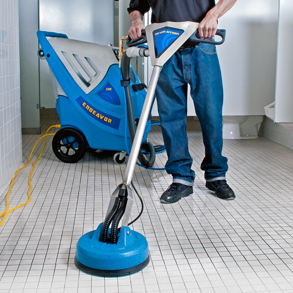 Professional Tile Floor Cleaners Images Concrete Pressure