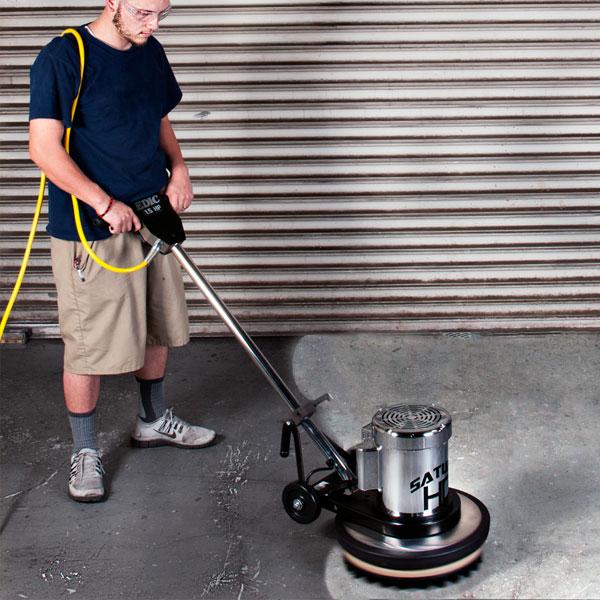 Hard Surface Floor Cleaning Machines Floor Matttroy