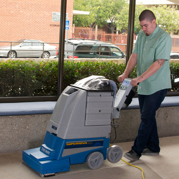 Carpet Extractors Portable Carpet Extractors Commercial Floor Care Equipment Edic
