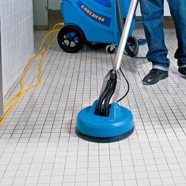Sx 12 Tile Cleaning: Tile & Grout Cleaners