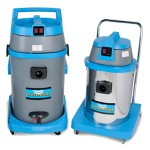 Dynamo Wet Dry Vacuums