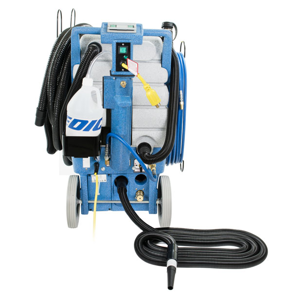 Cr2 Restroom Cleaning Equipment Restroom Cleaning Machine