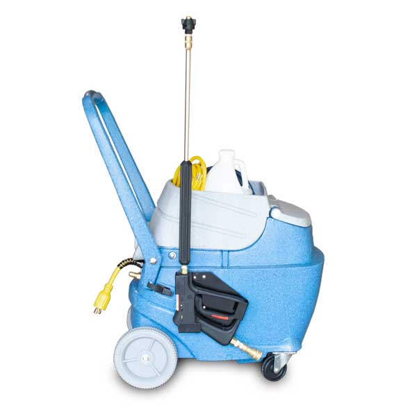 Surface Disinfecting Equipment